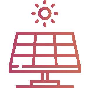 Impianti fotovoltaici e solare termico